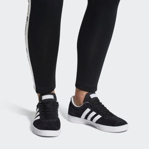 Adidas VL Court Shoe Men's/ Women's
